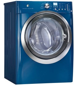 Small Of Electrolux Washer Reviews