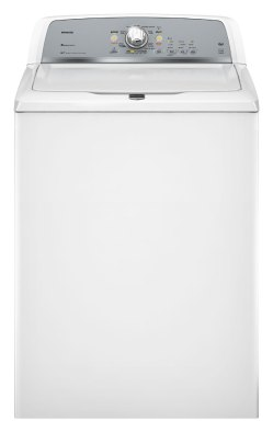 Small Of Maytag Bravos Xl Washer