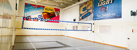 indoorvolleyball_465x170