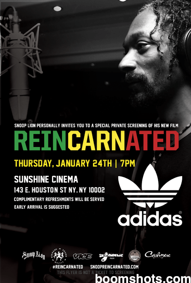 Reincarnated-NY-Screening-Flyer-BOOM
