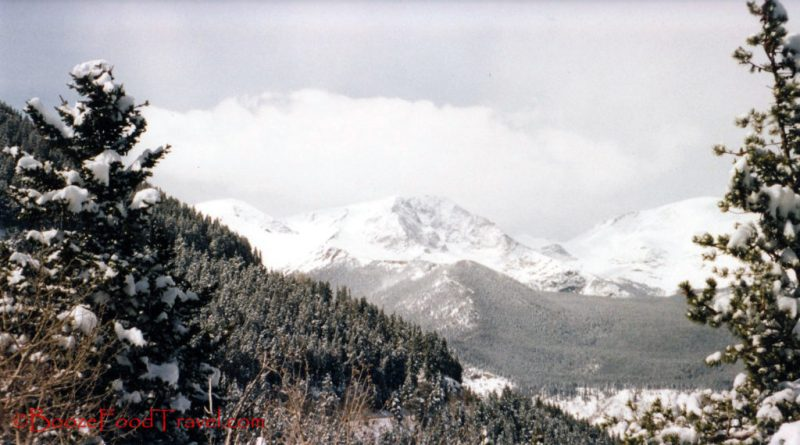rockies-winter_0002