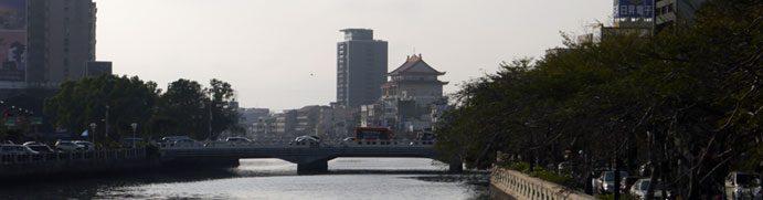 tainan-banner