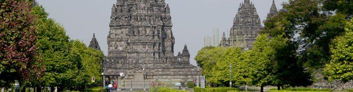 prambanan-banner