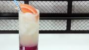 Belvedere Zephyr Cocktail Boozist