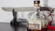 Dickel Single Barrel liquor gifts