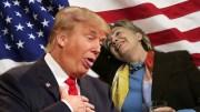 presidential debate drinking games