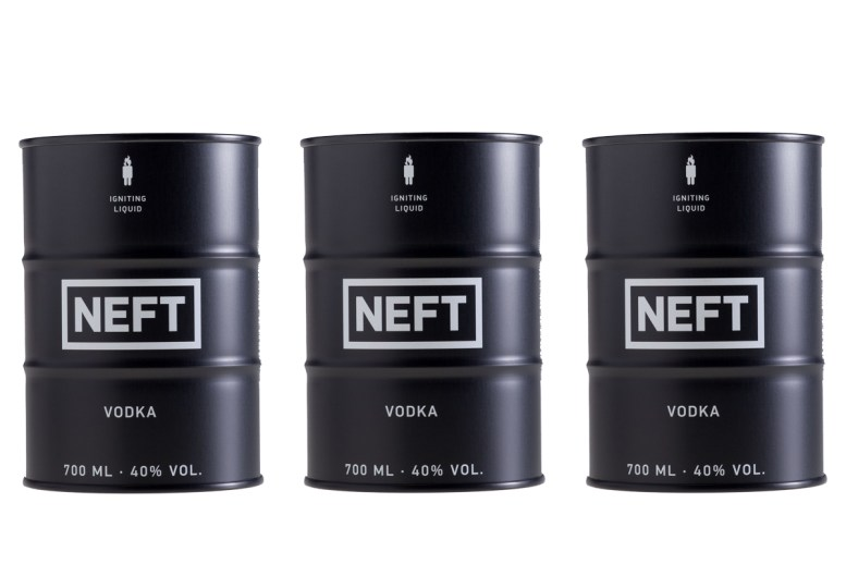 neft-vodka-oil-can