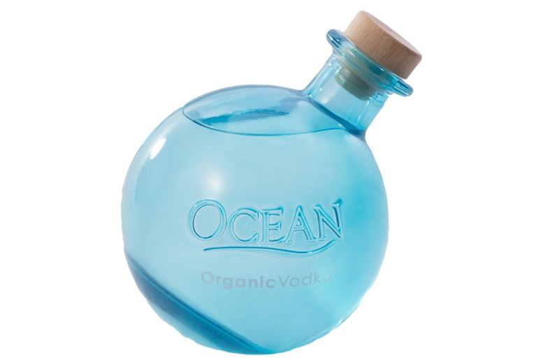 ocean-organic-vodka