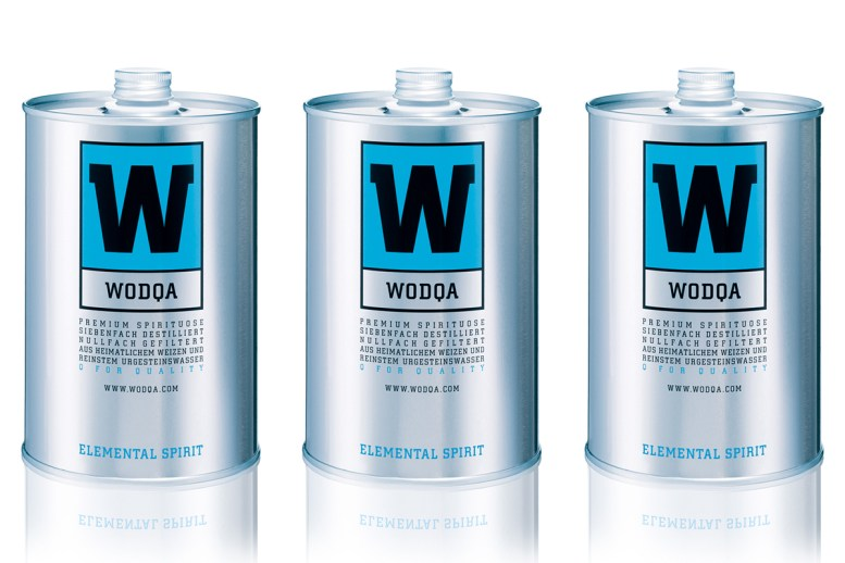 wodqa-vodka-boozist