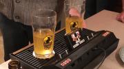 atari drinking game
