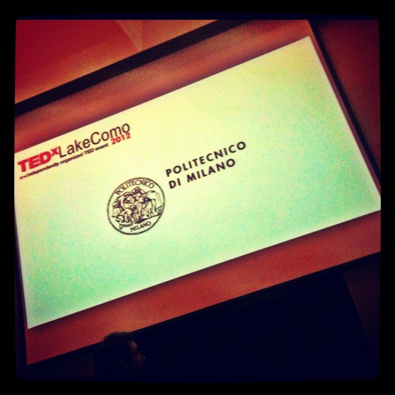 TEDxLakeComo_1