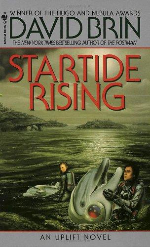 startide_rising_cover