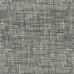 tela_patchwork_4439.jpg