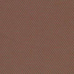 tela_patchwork_4448.jpg