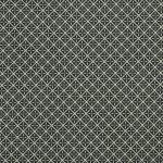 tela_patchwork_5249.jpg