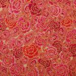 tela_patchwork_5409.jpg