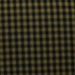 tela_patchwork_5300.jpg