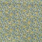 tela_patchwork_5489.jpg