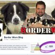 Just two months ago I launched the  Border Wars page on Facebook and now over 100 of you have given it the thumbs up.  In celebration of this milestone […]