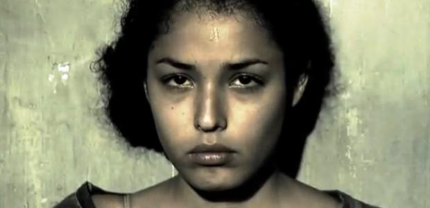 """Vanessa Di Quattro, protagonista de """"Brecha en el silencio"""" (Entrevista)"""