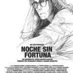 Noche_sin_fortuna-894468081-large