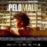 PELOMALO- Afiche horizontal