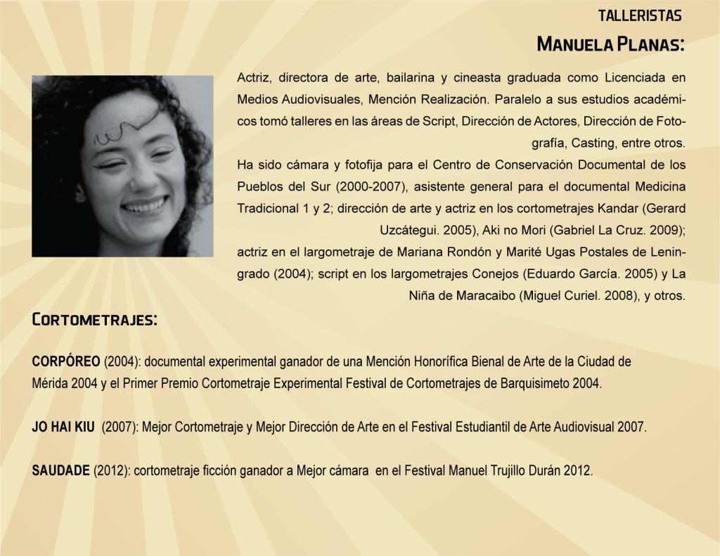 Invitados 2 2012