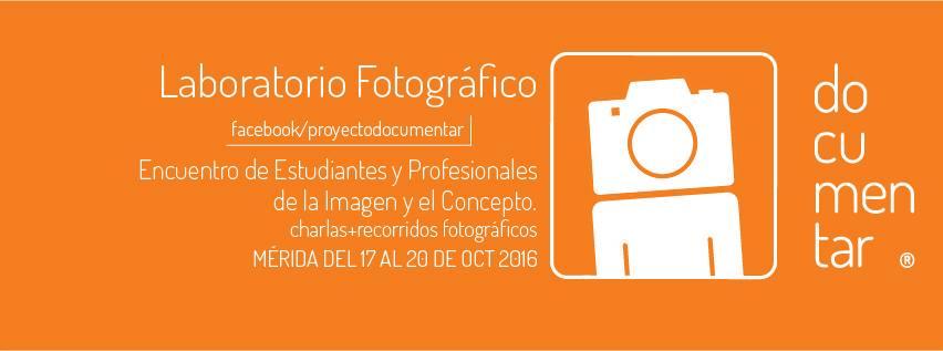 Documentar es una foto en blanco de la identidad del país.