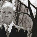 Films de Jorge Luis Borges