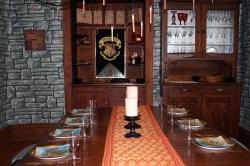 Small Of Harry Potter Room Decor