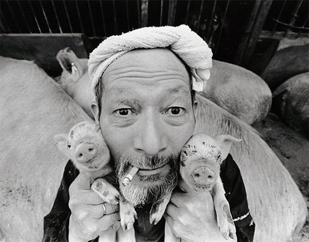 otchan-cute-pig-farmer-toshiteru-yamaji-17