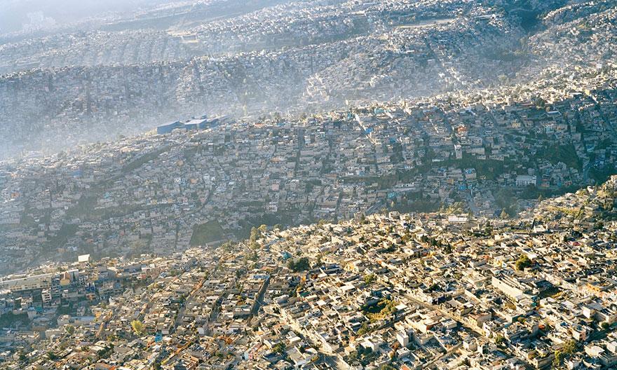 contaminacion-problemas-medioambientales (11)