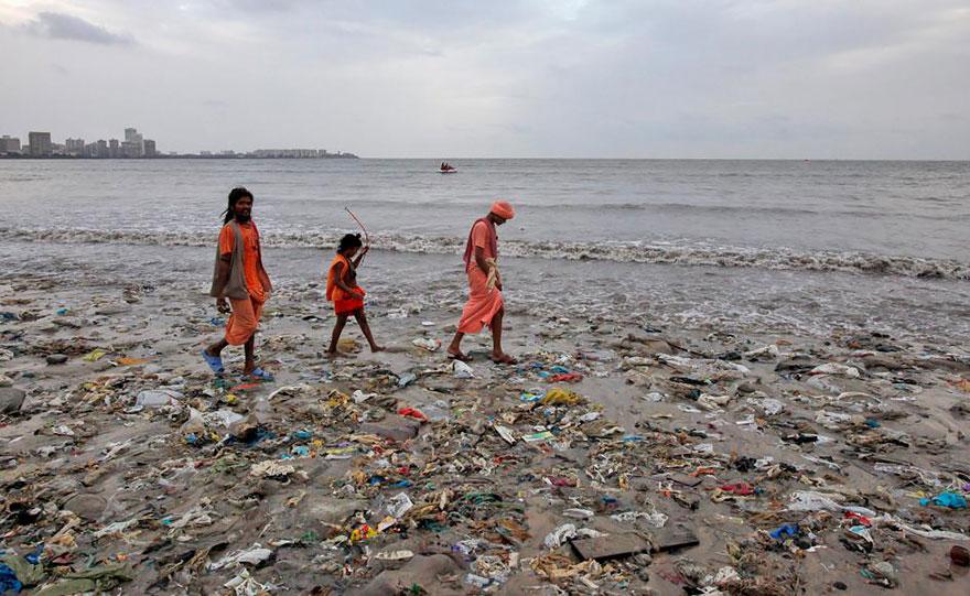 contaminacion-problemas-medioambientales (12)