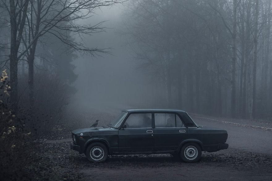 fotografia-nocturna-autodidacta-mikko-lagerstedt (11)