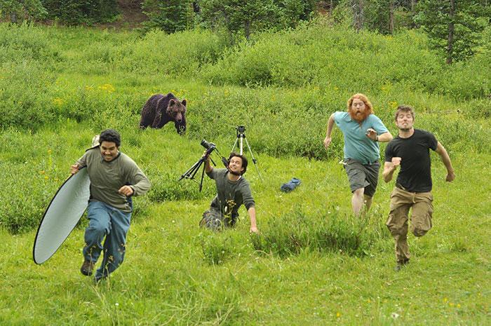 fotografos-dedicados (13)