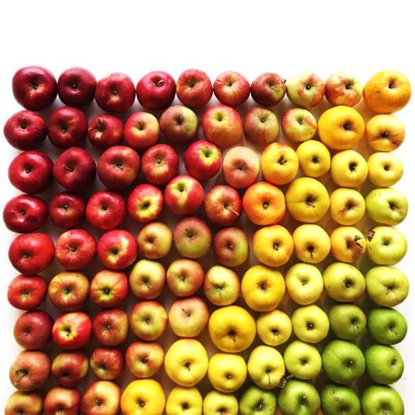 fotos-comida-ordenada-colores-foodgradients-brittany-wright (16)