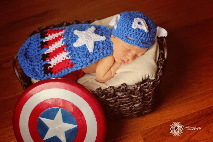 fotos-frikis-bebes-recien-nacidos (29)