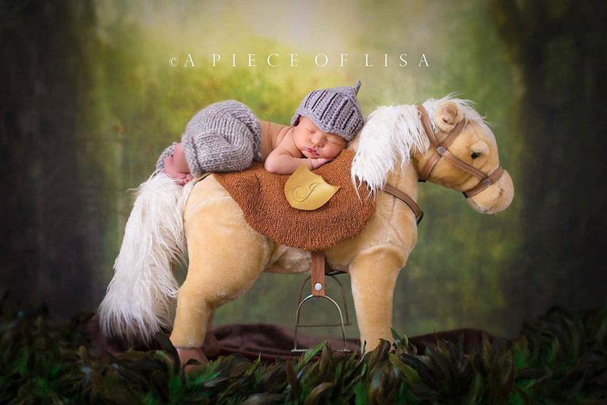 fotos-frikis-bebes-recien-nacidos (5)
