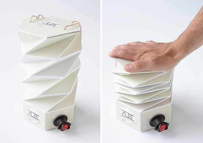 ideas-diseno-embalajes-interactivos-productos (14)