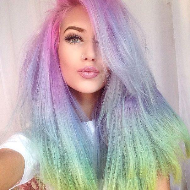 moda-pelo-pastel-arco-iris (1)