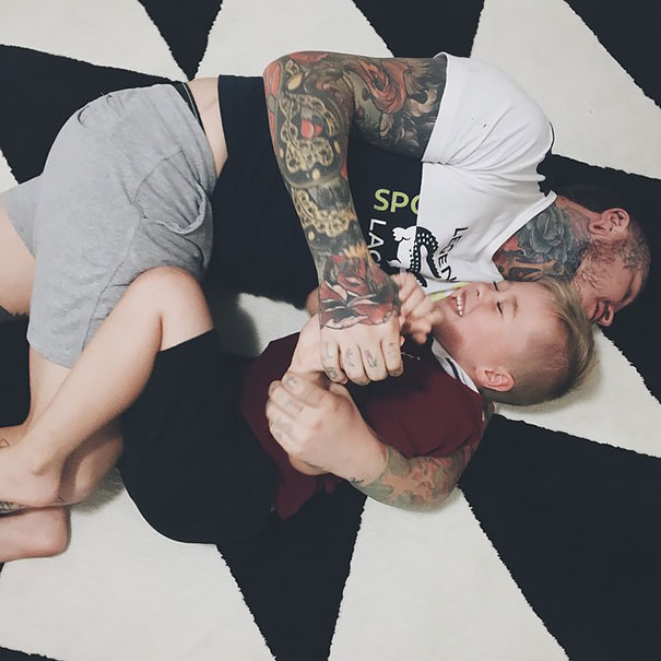 padres-tatuados (9)