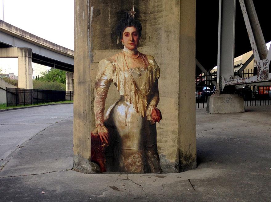 pintura-clasica-olvidada-calles-outings-julien-de-casabianca (2)