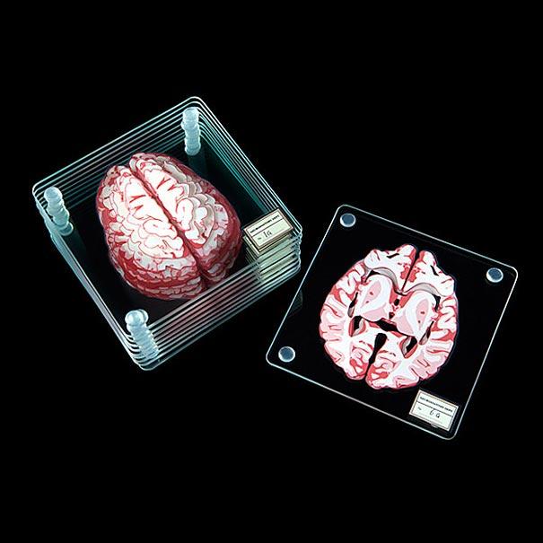 posavasos-especimen-cerebro-thinkgeek (3)