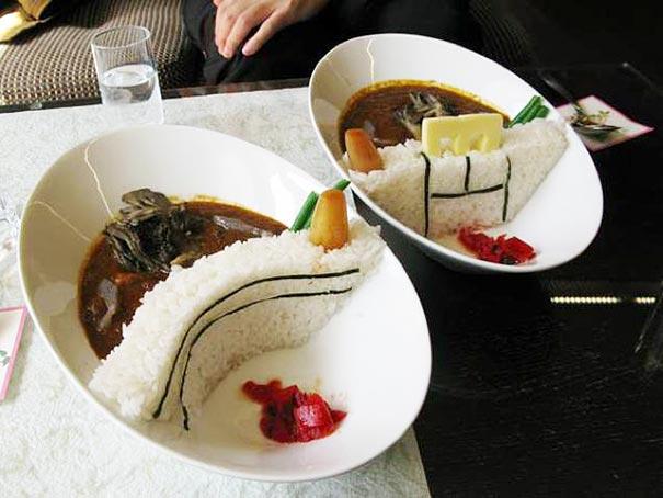presa-arroz-curry-damukare-japon (1)