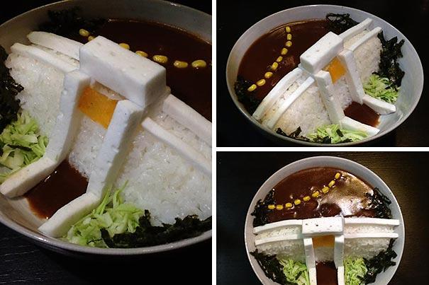 presa-arroz-curry-damukare-japon (2)