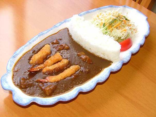 presa-arroz-curry-damukare-japon (7)