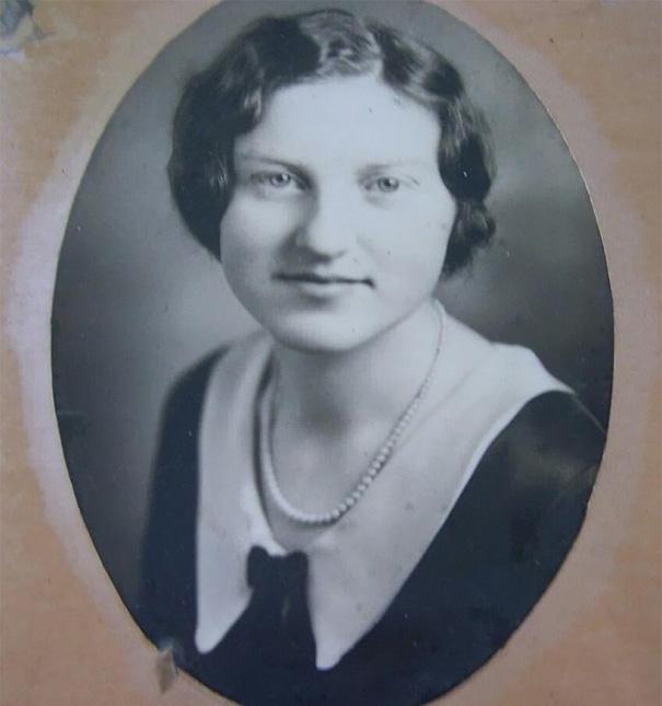 recien-nacida-nina-conoce-su-bisabuela-de-101-anos-rosa-camfield (11)