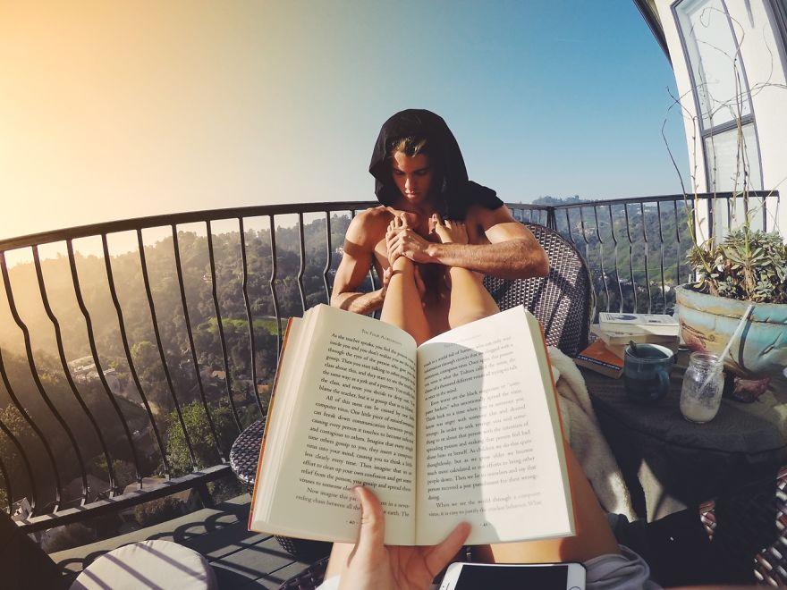 viajes-pareja-aventurera-jay-alvarrez-alexis-rene (13)
