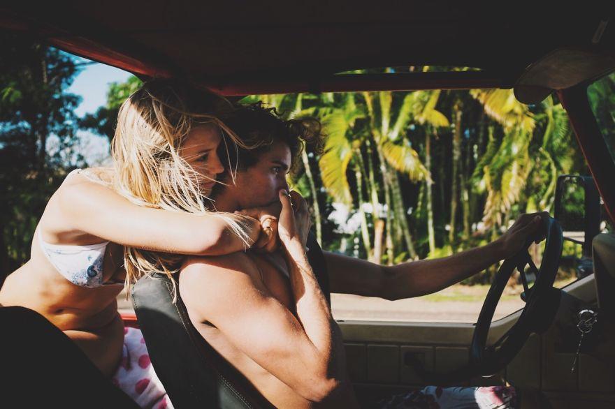 viajes-pareja-aventurera-jay-alvarrez-alexis-rene (2)