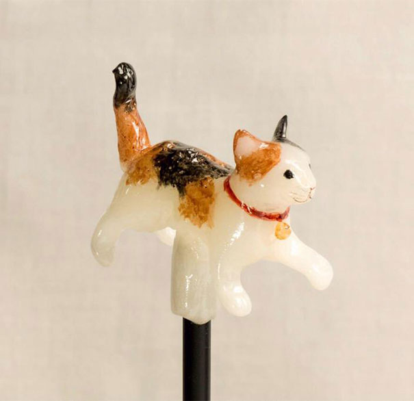 amezaiku-piruletas-realistas-animales-shinri-tezuka (12)